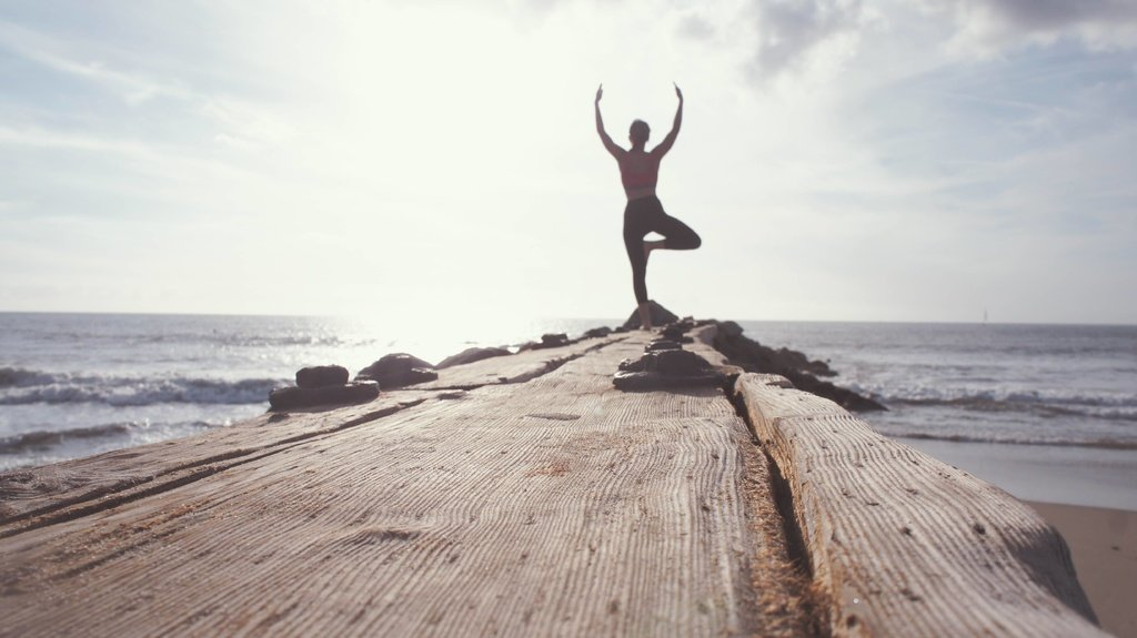 6 Amazing Health Benefits of CBD Vape-Oil